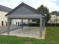 12.Administration-communale-Tintigny-preau-scolaire01_1024