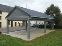 12.Administration-communale-Tintigny-preau-scolaire04_1024