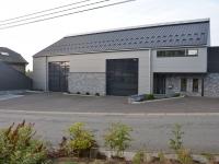 15.Mageret-garage-carrosserie08_1024