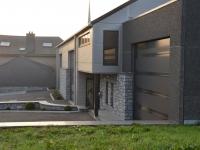 15.Mageret-garage-carrosserie10_1024