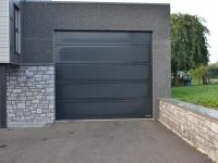 15.Mageret-garage-carrosserie11_1024