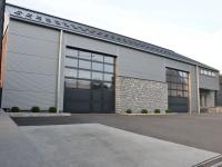15.Mageret-garage-carrosserie14_1024