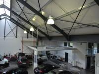 15.Mageret-garage-carrosserie21_1024