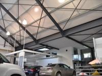 15.Mageret-garage-carrosserie24_1024