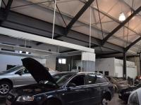 15.Mageret-garage-carrosserie26_1024