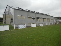 18.Longlier-salle-polyvalente-buvette-football06_1024