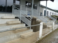 18.Longlier-salle-polyvalente-buvette-football15_1024