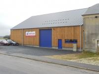 22.Florenville-hall-industriel10_1024