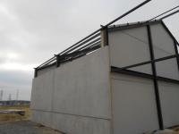 24.Houffalize-hall-industriel08_1024