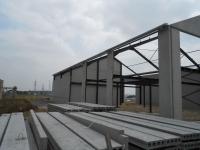 24.Houffalize-hall-industriel12_1024