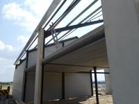 24.Houffalize-hall-industriel13_1024