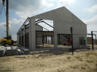 24.Houffalize-hall-industriel21_1024