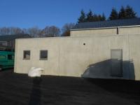 24.Houffalize-hall-industriel30_1024