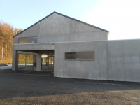 24.Houffalize-hall-industriel32_1024