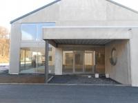 24.Houffalize-hall-industriel33_1024
