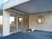 24.Houffalize-hall-industriel34_1024