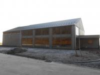 24.Houffalize-hall-industriel35_1024