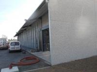 27.Neufchateau-hall-de-stockage1527_1024
