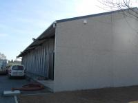 27.Neufchateau-hall-de-stockage1553_1024