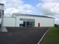 3.Bastogne-Garage-de-la-wiltz01_1024