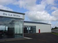3.Bastogne-Garage-de-la-wiltz02_1024