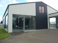 3.Bastogne-Garage-de-la-wiltz04_1024
