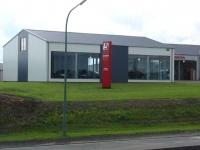 3.Bastogne-Garage-de-la-wiltz05_1024
