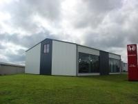 3.Bastogne-Garage-de-la-wiltz06_1024