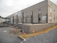 42.Bertrix-bureaux01_1024