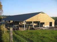 6.Oberwampach-etable-vaches-laitieres02_1024