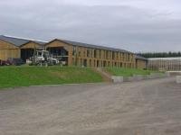 9.Transinne-hall-industriel07_1024