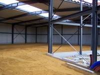1-Tintigny-hall-industriel07_1024