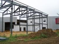 1-Tintigny-hall-industriel08_1024