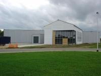 1-Tintigny-hall-industriel13_1024