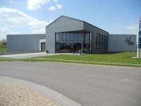 1-Tintigny-hall-industriel14_1024