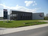 1-Tintigny-hall-industriel17_1024