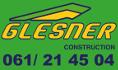 Glesner S.A.