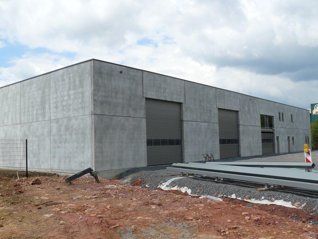13.Transinne-hall-industriel02_1024