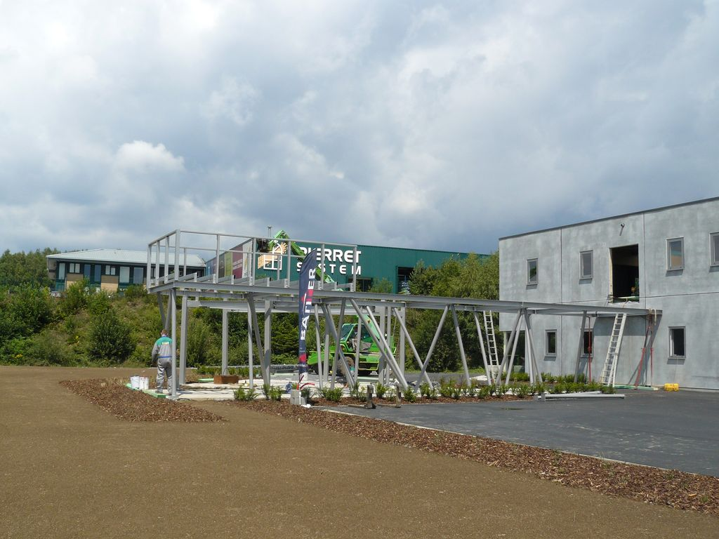 13.Transinne-hall-industriel04_1024