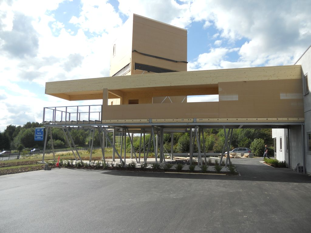 13.Transinne-hall-industriel10_1024
