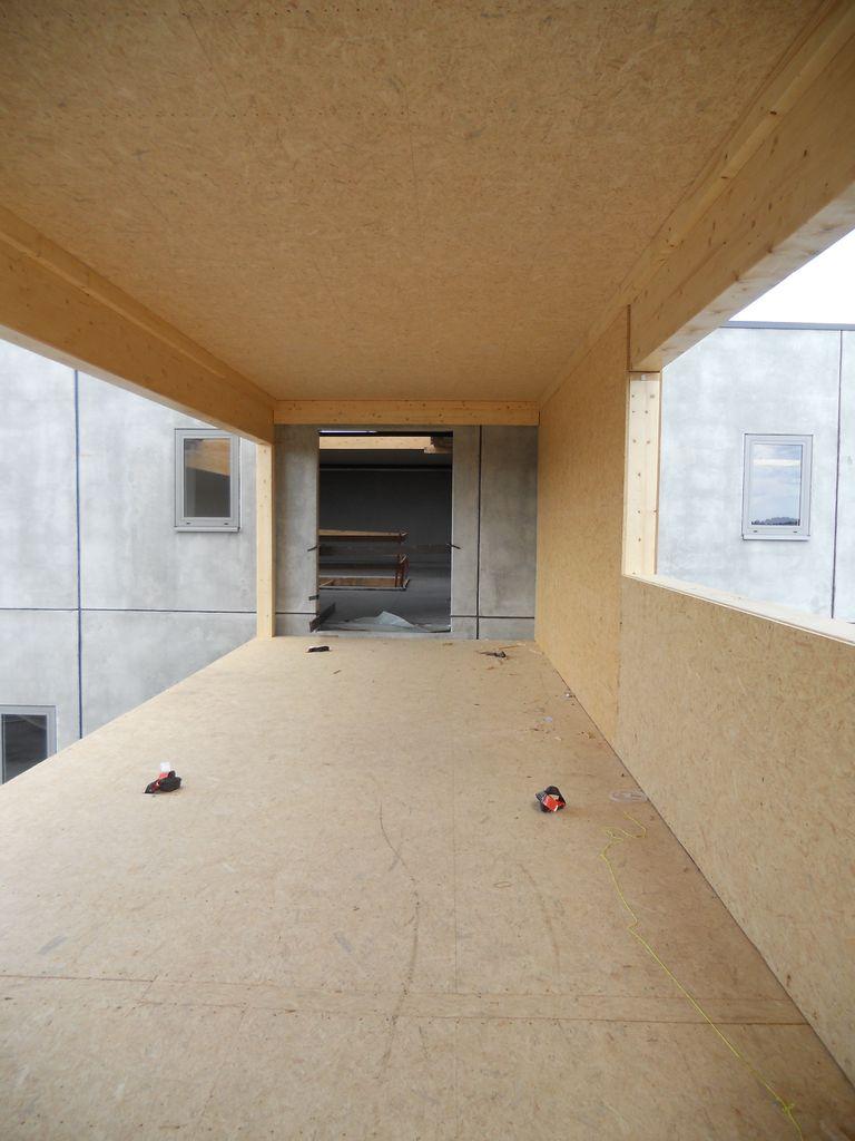 13.Transinne-hall-industriel11_1024