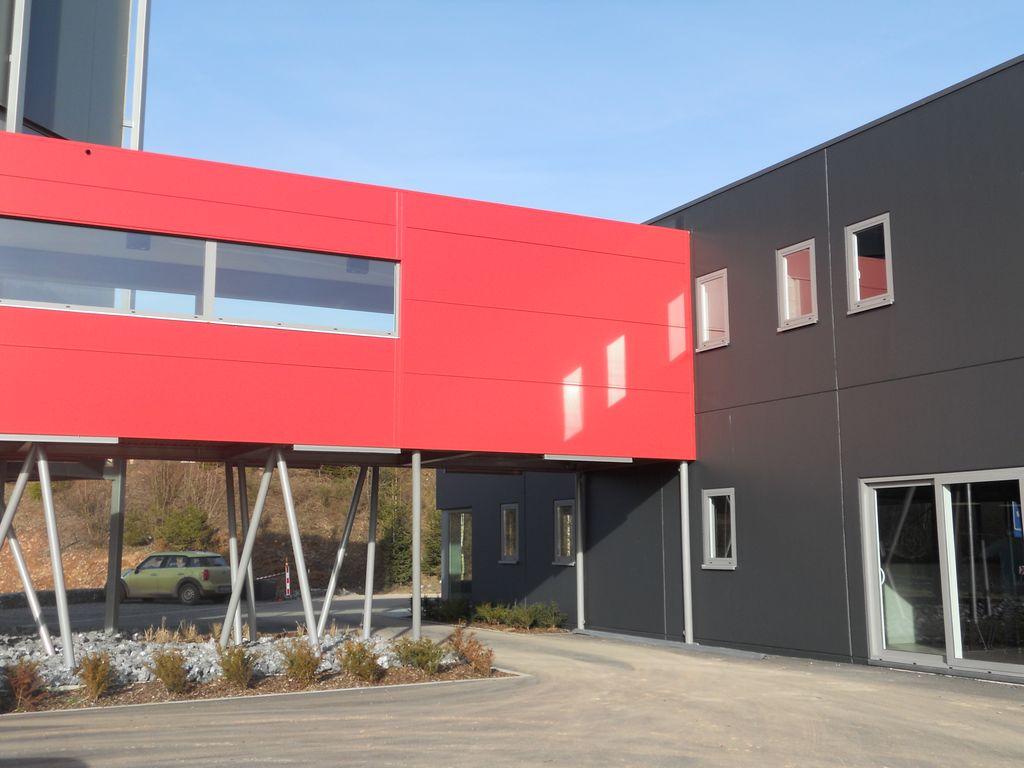 13.Transinne-hall-industriel14_1024