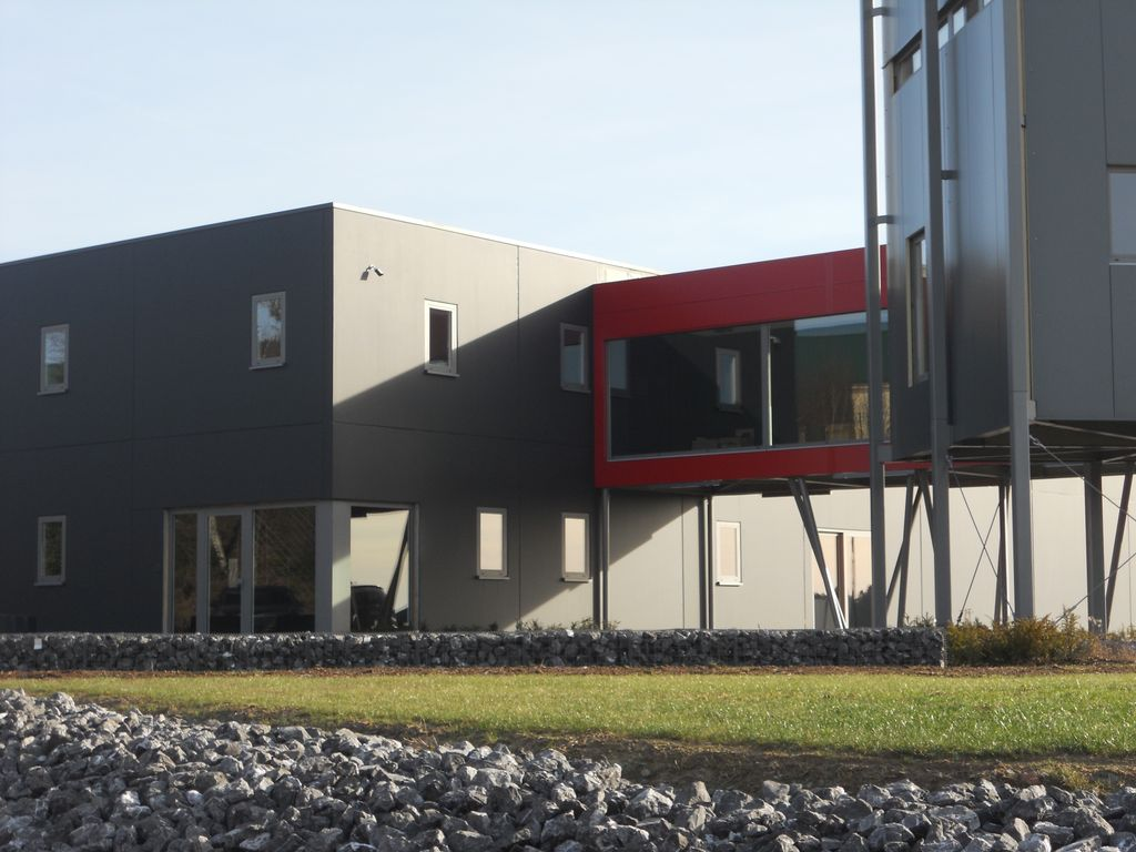 13.Transinne-hall-industriel16_1024