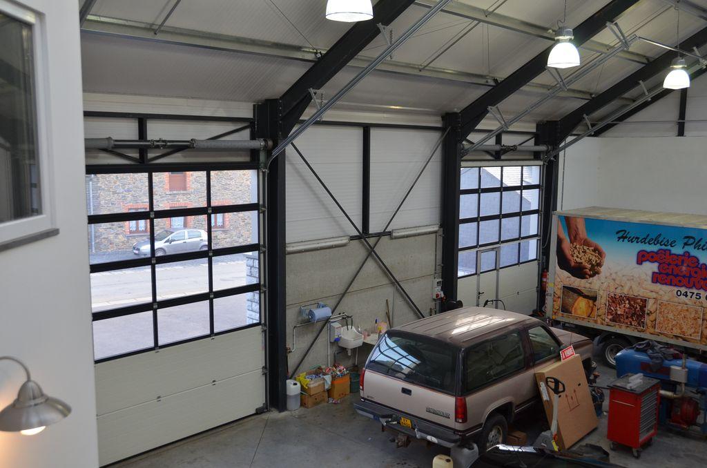 15.Mageret-garage-carrosserie23_1024
