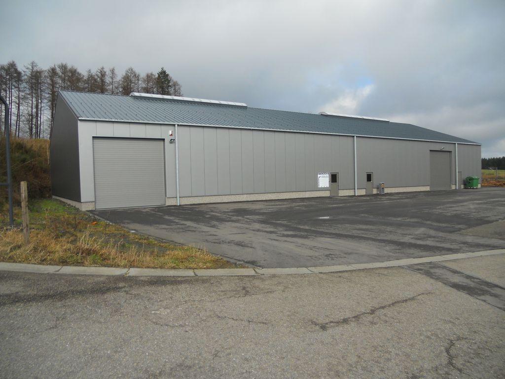 19.Bertrix-hall-industriel18_1024