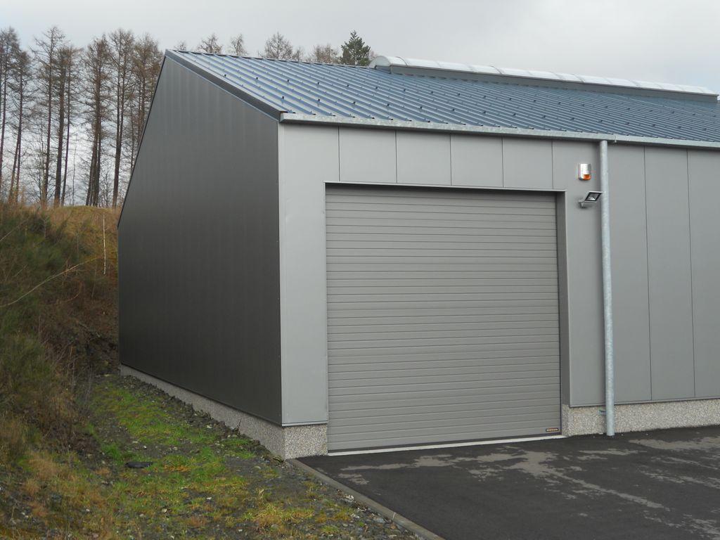 19.Bertrix-hall-industriel19_1024