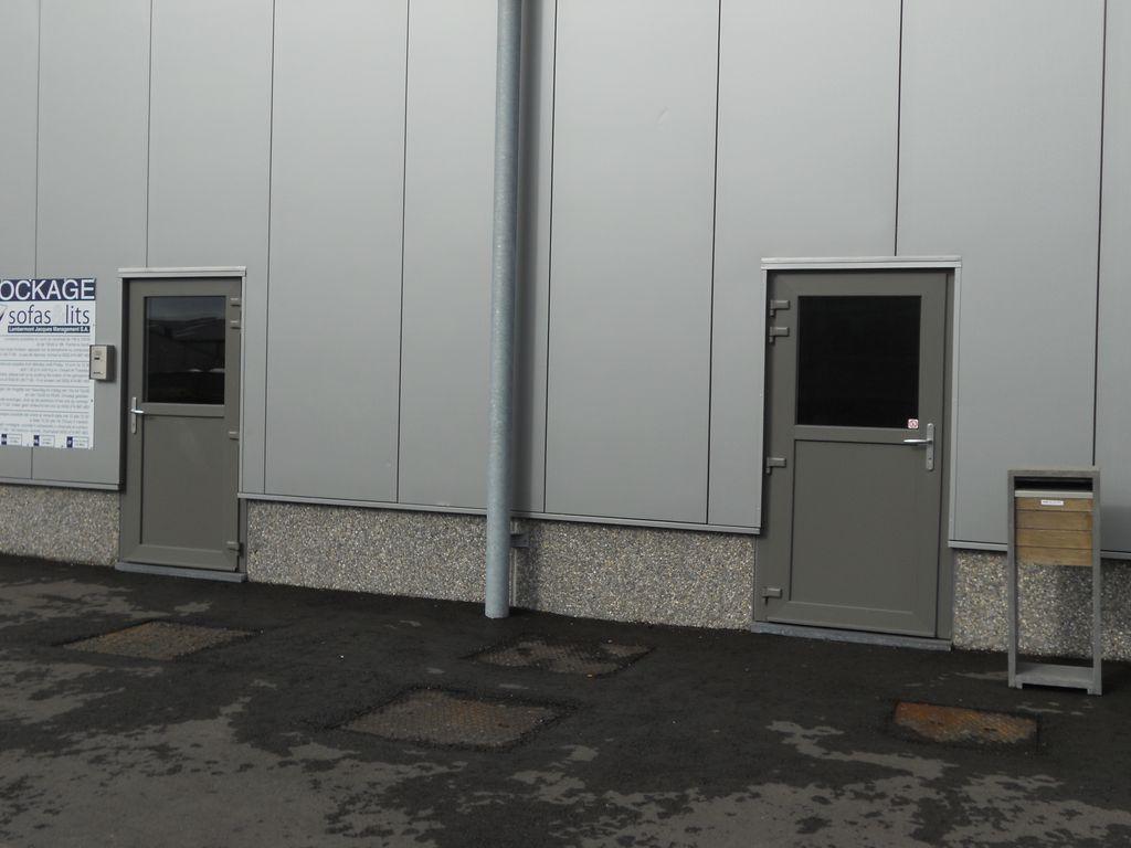 19.Bertrix-hall-industriel20_1024