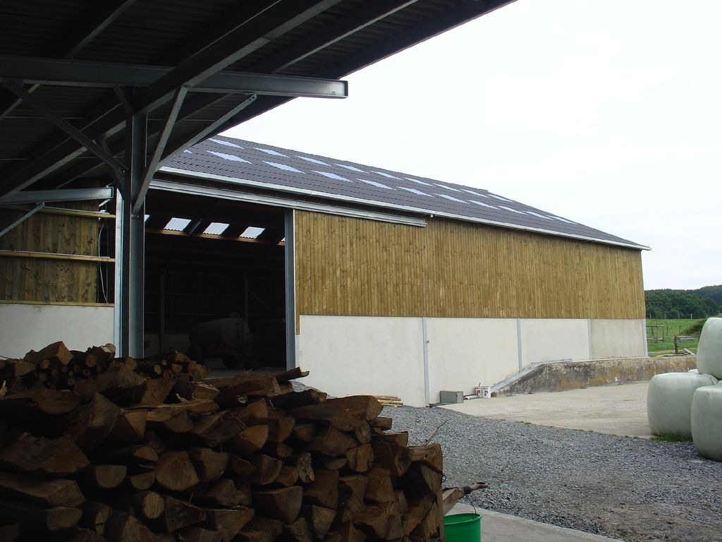 2-Hachiville-hall-stockage03_1024