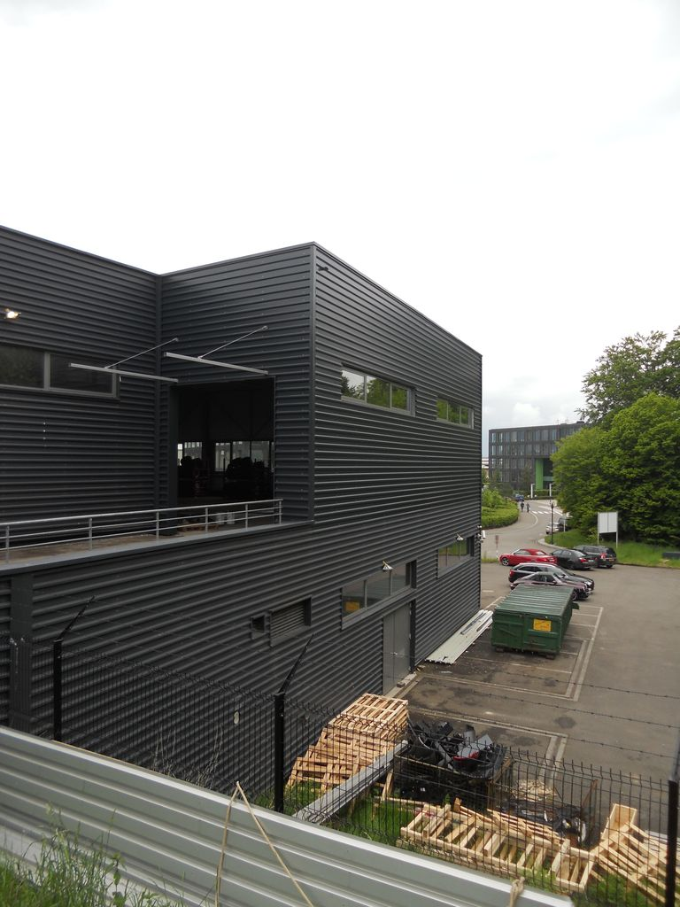 20.Luxembourg-atelier-automobile09_1024