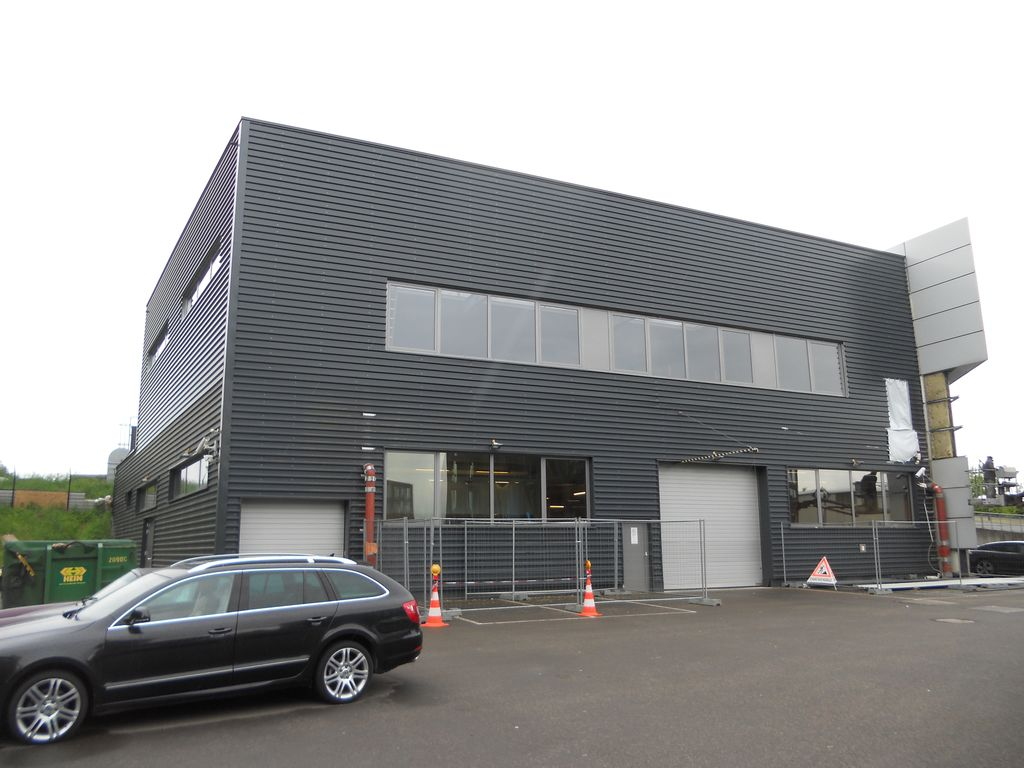 20.Luxembourg-atelier-automobile11_1024